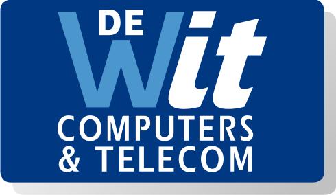 De Wit Computers & Telecom