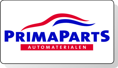 PrimaParts